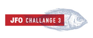 JFO Challange